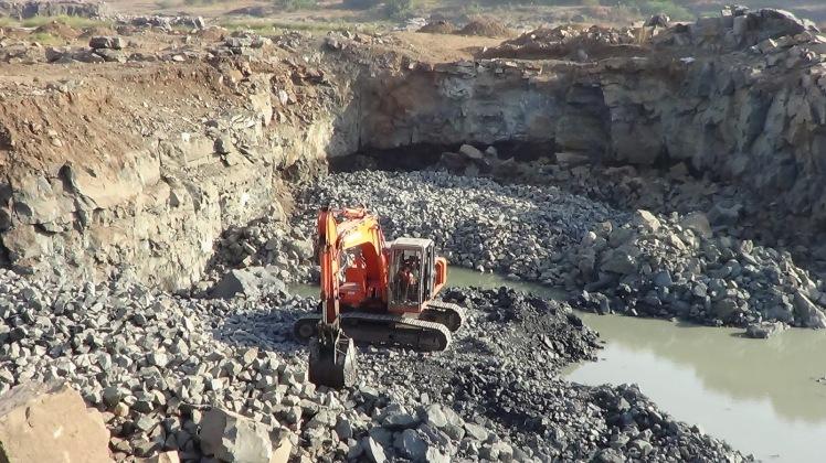 mining_activity-1