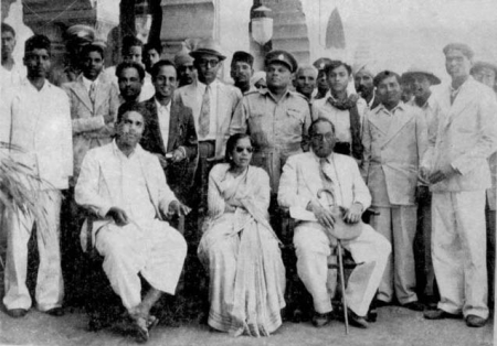 Dr._Babasaheb_Ambedkar_and_Savita_Ambedkar_with_Dadasaheb_Gaikwad_and_others