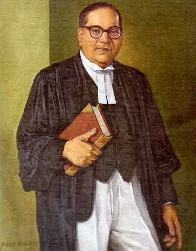 ambedkar-law-14-e1499927949140